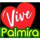 Vive Palmira