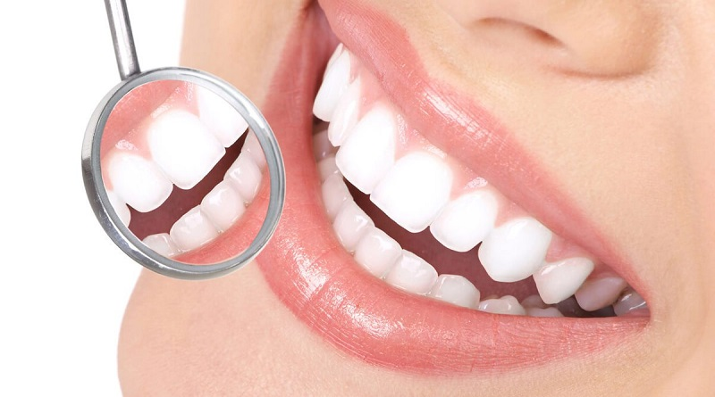 Clínicas Dentales en Palmira