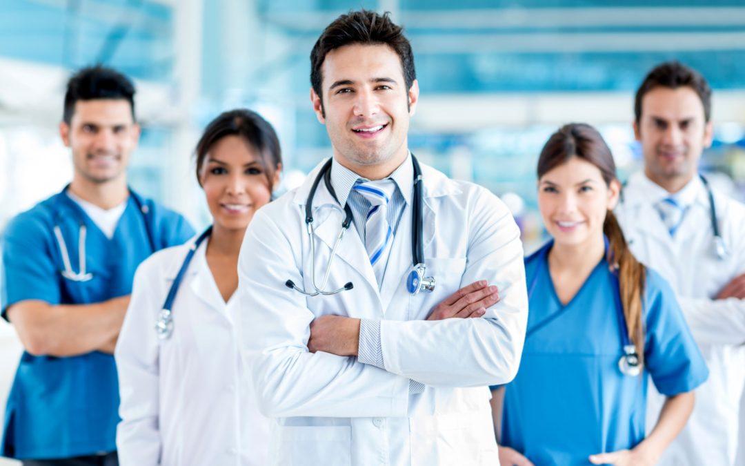 Clínicas y Hospitales en Palmira