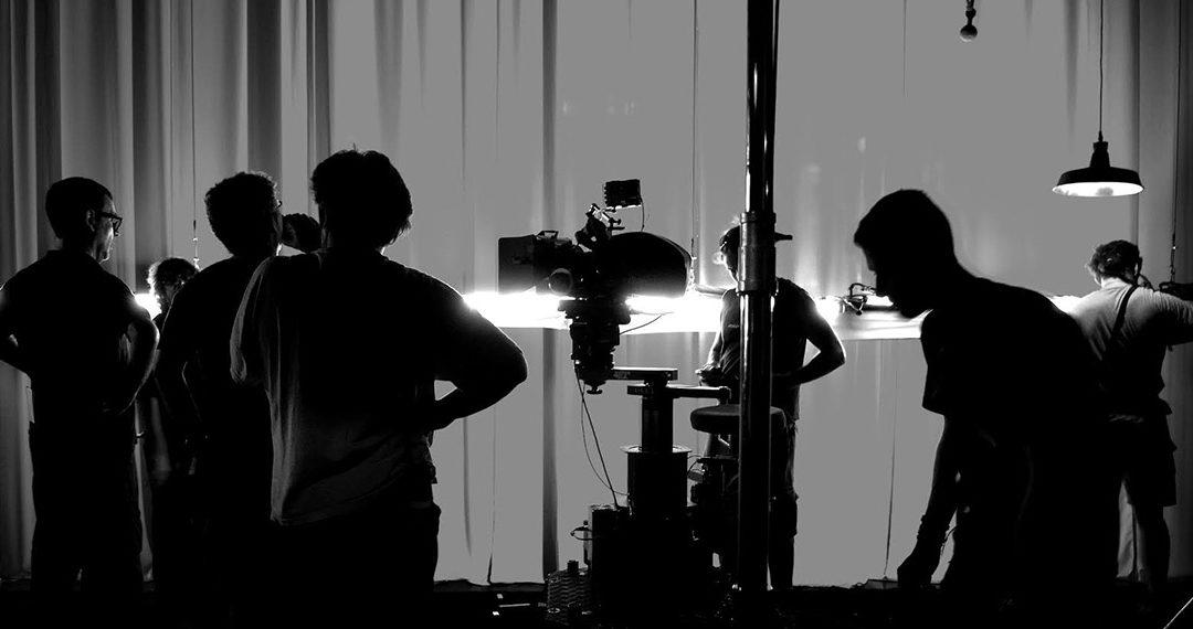 Productoras Audiovisuales en Palmira